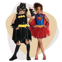 3aef6d21631 Αποκριάτικες Στολές για Κορίτσια 2-14 Ετων | Παιδικά Κοστούμια Online