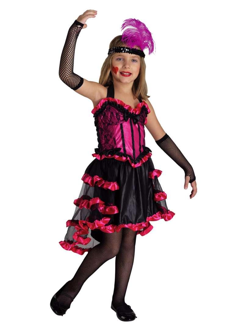 4d840361524 Αποκριάτικη Στολή Moulin Rouge