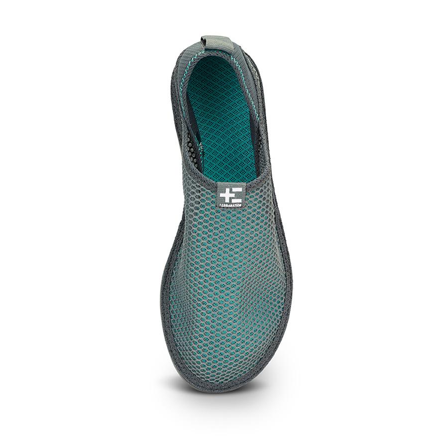 15768c0fbb Παπούτσια Θαλάσσης TERRA NATION Pahera