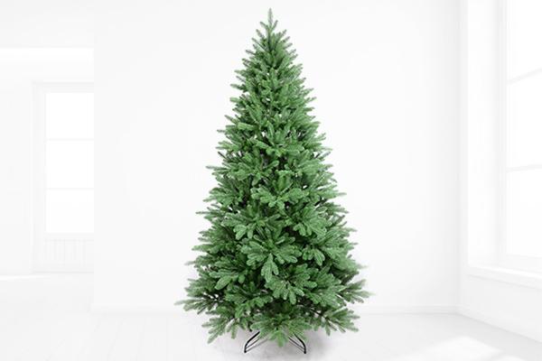 fec45368879a Παραδοσιακά Χριστουγεννιατικα Δέντρα. Δέντρα Plastic PVC