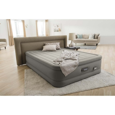 PremAire Dream Support Bed Intex