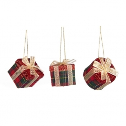 589d84e586e Λουτρινα-Πλεκτα Χριστουγεννιατικα Στολιδια| Myseason
