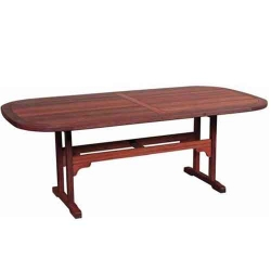 ���� ������� ������� 90 ��. � 150 ��. Red Shorea Wood