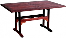 ������� ��������������� ������� 90 ��. � 150 ��. Red Shorea Wood