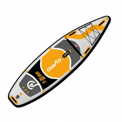 Stand Up Paddle Coasto Argo 10.6