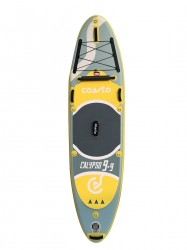 Stand Up Paddle Coasto Calypso 9.9