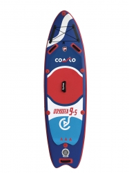 Stand Up Paddle Coasto Odyssea 9.5
