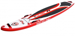 Stand Up Paddle Skiffo Koast 12`6