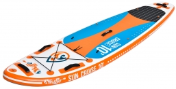 Stand Up Paddle Skiffo  Suncruise 10`