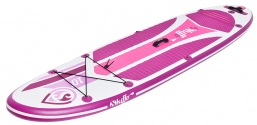 Stand Up Paddle Skiffo XX 10`