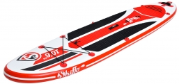 Stand Up Paddle Skiffo XY 10` 6
