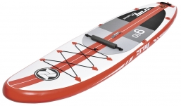 Stand Up Paddle Zray Sup A1 Premium