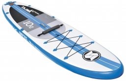 Stand Up Paddle Zray Sup Atoll Pro A2