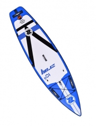 Stand Up Paddle Zray Sup Fury Pro F2
