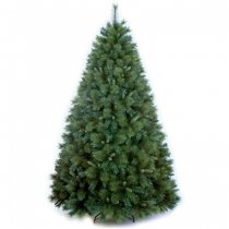 fac7b62981d4 Χριστουγεννιάτικα Δέντρα  Συλλογή MySeason Προσφορές